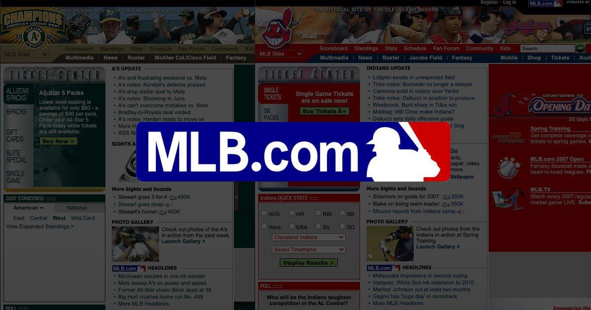 mlb-com-sites